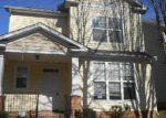 Casa en Remate en Huntersville 28078 RAINY BEND DR - Identificador: 3225064156