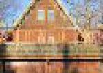 Casa en Remate en Anchorage 99516 LONGBOW DR - Identificador: 3225289280