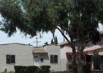 Casa en Remate en South Gate 90280 S GATE AVE - Identificador: 3225869603