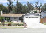 Casa en Remate en Simi Valley 93063 KEYSTONE ST - Identificador: 3225882296
