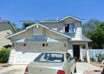 Casa en Remate en Sylmar 91342 HUNNEWELL AVE - Identificador: 3225986998