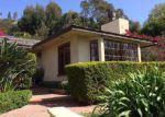 Casa en Remate en Malibu 90265 PACIFIC COAST HWY - Identificador: 3226133257