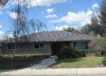 Casa en Remate en Claremont 91711 ROSEMOUNT AVE - Identificador: 3226152988