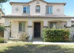 Casa en Remate en Coachella 92236 PLUMA GRIS PL - Identificador: 3226159992