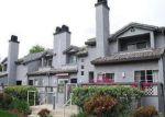Casa en Remate en Rancho Cucamonga 91730 BURGESS PL - Identificador: 3226172683
