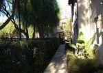 Casa en Remate en Chino 91708 RANGER LN - Identificador: 3226227874