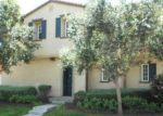 Casa en Remate en San Clemente 92673 PASEO VIS - Identificador: 3226295308
