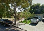 Casa en Remate en Gilroy 95020 ROSANNA ST - Identificador: 3226366260
