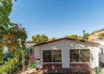 Casa en Remate en Paso Robles 93446 GOLD RUSH LN - Identificador: 3226407883
