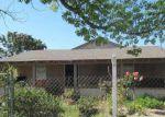 Casa en Remate en Sun Valley 91352 EL DORADO AVE - Identificador: 3226452547