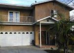 Casa en Remate en Upland 91786 N 6TH AVE - Identificador: 3226489785