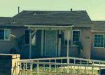 Casa en Remate en Azusa 91702 N SAN GABRIEL AVE - Identificador: 3226518686