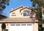 Casa en Remate en Chino Hills 91709 SMOKEY HILL LN - Identificador: 3226649640