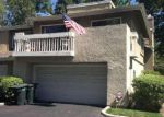 Casa en Remate en Costa Mesa 92626 HOLLOW BROOK LN - Identificador: 3226770963