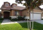 Casa en Remate en Fontana 92336 ALLISON WAY - Identificador: 3226788925