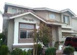 Casa en Remate en Rancho Cucamonga 91701 TRIVENTO PL - Identificador: 3226817377
