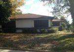 Casa en Remate en Pomona 91768 CLEVELAND ST - Identificador: 3226827454