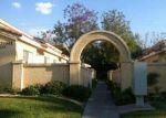 Casa en Remate en Loma Linda 92354 PROSPECT AVE - Identificador: 3226836657