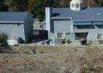 Casa en Remate en Granada Hills 91344 LOUISE AVE - Identificador: 3226872569
