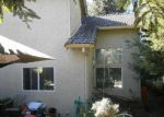 Casa en Remate en Santa Rosa 95407 TROMBETTA ST - Identificador: 3226944390