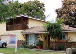 Casa en Remate en Bellflower 90706 BEACH ST - Identificador: 3226949201