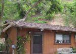 Casa en Remate en Malibu 90265 SERRA RD - Identificador: 3226952271