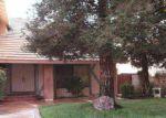 Casa en Remate en Santa Clarita 91390 CALHAVEN DR - Identificador: 3226965864