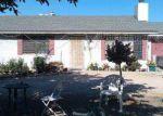 Casa en Remate en Paso Robles 93446 PRAIRIE RD - Identificador: 3227044689