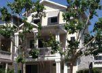 Casa en Remate en Burbank 91504 N ONTARIO ST - Identificador: 3227052125