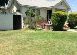 Casa en Remate en Lynwood 90262 EUCLID AVE - Identificador: 3227055190