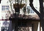 Casa en Remate en Laguna Hills 92653 CHANCELLOR CT - Identificador: 3227081474