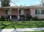 Casa en Remate en Bellflower 90706 CLARK AVE - Identificador: 3227092423
