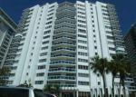 Casa en Remate en Fort Lauderdale 33308 GALT OCEAN DR - Identificador: 3227662223