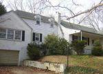 Casa en Remate en Wilmington 19807 REDFERN AVE - Identificador: 3227824275