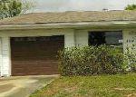 Casa en Remate en North Port 34287 FAY AVE - Identificador: 3228891176