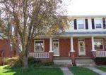 Casa en Remate en Reading 19606 MARSHALL AVE - Identificador: 3229174557