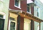 Casa en Remate en Reading 19601 DUMNS CT - Identificador: 3229176750