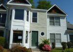 Casa en Remate en Newport News 23608 SUSAN CONSTANT DR - Identificador: 3229320399