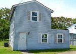 Casa en Remate en Norfolk 23513 JOYNER ST - Identificador: 3229329150