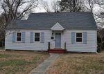 Casa en Remate en Norfolk 23503 SUNSET DR - Identificador: 3229354569