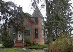 Casa en Remate en Elgin 60123 RYERSON AVE - Identificador: 3230434612