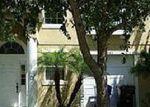 Casa en Remate en Kissimmee 34746 PARADISE COVE CT - Identificador: 3231123537