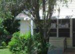 Casa en Remate en Winter Park 32789 DOUGLAS AVE - Identificador: 3231173916