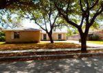 Casa en Remate en Grand Prairie 75052 SANTA MARGARITA ST - Identificador: 3231307489