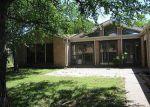 Casa en Remate en Dallas 75287 COBBLERS LN - Identificador: 3231340329