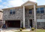 Casa en Remate en Grand Prairie 75051 CROW CT - Identificador: 3231363100