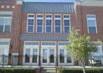 Casa en Remate en Dallas 75236 PATIENCE BLVD E - Identificador: 3231365743