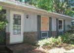Casa en Remate en Woodstock 30188 WOODGLEN DR - Identificador: 3231783565