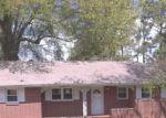 Casa en Remate en Athens 30606 JANICE DR - Identificador: 3231816864