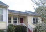 Casa en Remate en Carrollton 30117 CORPORATE DR - Identificador: 3231847962